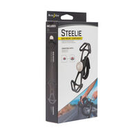Nite Ize Steelie Bar Mount Component