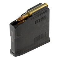 Magpul PMAG 5 AC L Standard ACIS Long Action 5-Round Magazine