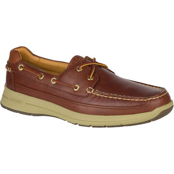 Sperry Mens Gold Cup Ultra Boat Shoe