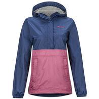 Marmot Women's PreCip Eco Anorak Jacket