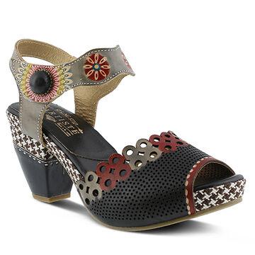 Spring Footwear Womens Jive Sandal