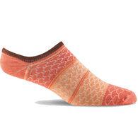 Goodhew Women's Kyoto Micro Sock