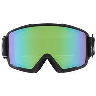 Anon Men's M3 MFI Facemask Snow Goggle