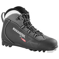 Rossignol X-1 XC Ski Boot - 16/17 Model