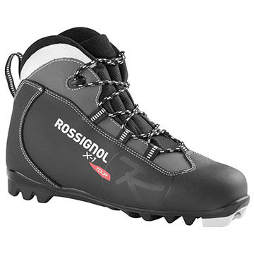 Rossignol X-1 XC Ski Boot - 16/17 Model