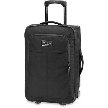 Dakine Carry-On Roller 42 Liter Wheeled Travel Bag
