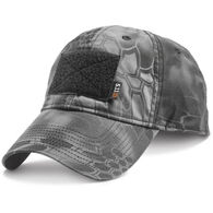5.11 Men's Kryptek Cap