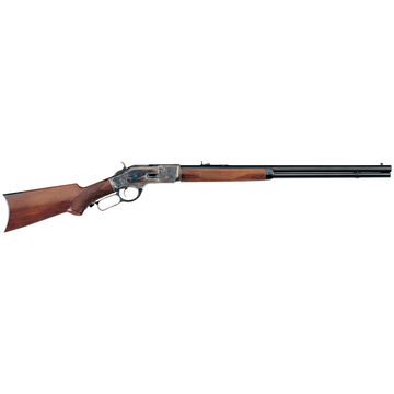 Uberti 1873 Special Sporting 357 Magnum 24.25 13-Round Rifle