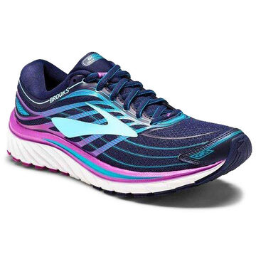 Brooks Sports Womens Glycerin 15 Road Running Shoe