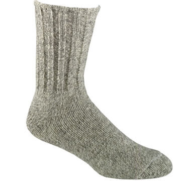 Fox River Mills Mens Norsk Ragg Wool Sock