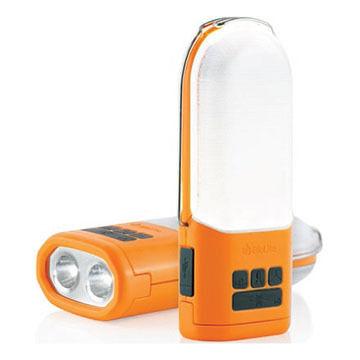 BioLite PowerLight