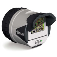 SME Wifi Spotting Scope Camera w/ Screen