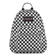 JanSport Half Pint 10 Liter Mini Backpack