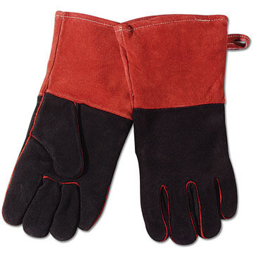 Kinco Mens Fireplace Glove