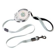Planet Dog Small Zip Lead Retractable Dog Leash