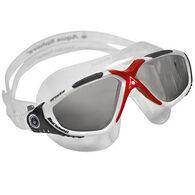 Aqua Sphere Vista Smoke Lens Swim Goggle