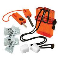 UST Fire Starter 1.0 Survival Kit