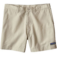 "Patagonia Men's 6"" Lightweight All-Wear Hemp Short"