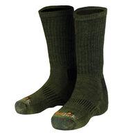 Gamehide Men's Elimitick Insect Repellent Sock