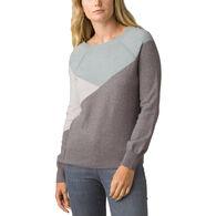prAna Women's Havaar Sweater