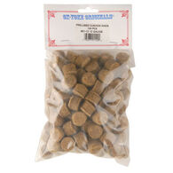 Ox-Yoke Originals 12 GA Cushion Wad - 100 Pk.
