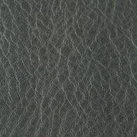 Osgoode Marley Men's RFID Mini Thin Fold Wallet