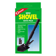 Coghlan's Minishovel w/ Pick