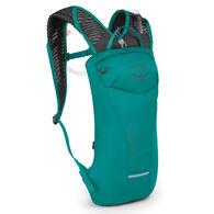 Osprey Women's Kitsuma 1.5 Hydration Pack