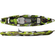 Feelfree Lure 13.5 Sit-on-Top Fishing Kayak