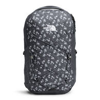 The North Face Women's Jester 22 Liter Backpack