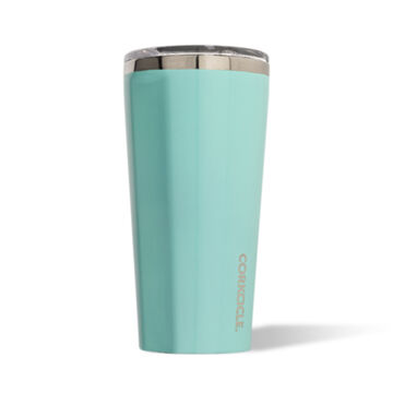 Corkcicle 16 oz. Classic Insulated Tumbler