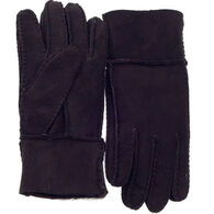 Surell Men's Shearling Sheepskin Glove