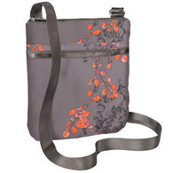 Haiku Women's Revel RFID Crossbody Handbag