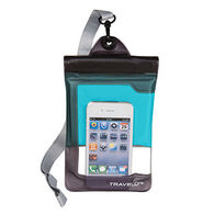 Travelon Waterproof Smart Phone / Digital Camera Pouch