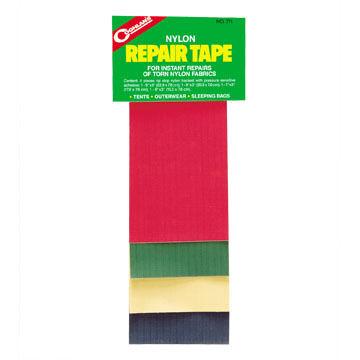 Coghlans Nylon Repair Tape