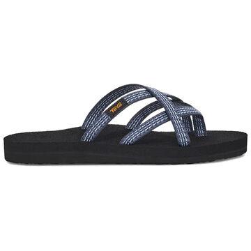 Teva Womens Olowahu Flip-Flop Sandal