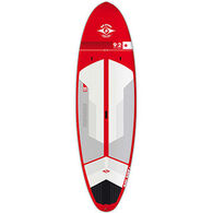 "BIC Sport Performer 9' 2"" ACE-TEC SUP"
