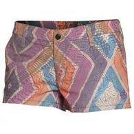 Dakine Women's Classic Boardie Short