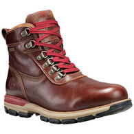 Timberland Men's Heston GTX Work Boot