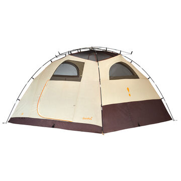 Eureka Sunrise EX 4-Person Tent