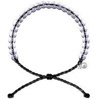 4ocean Men's & Women's Shark Bracelet