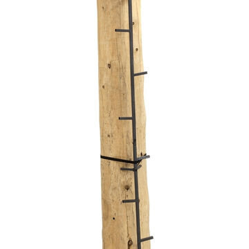 Rivers Edge Big Foot 20 Connected Stick Climbing System