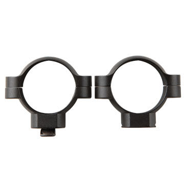 Leupold Standard 30mm Scope Ring Set