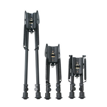 Shooters Ridge Adjustable Bi-Pod