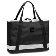 The North Face Homestead Road 42 Liter Tote