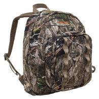 ALPS OutdoorZ Ranger Backpack