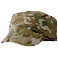 Outdoor Research Men's Camo Radar Pocket Cap