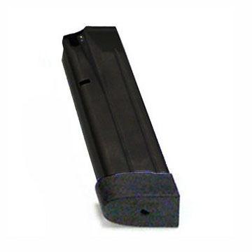 Beretta Px4 SD 45 ACP Heavy-Duty 10-Round Pistol Magazine