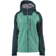 Flylow Sports Women's Billie Coat