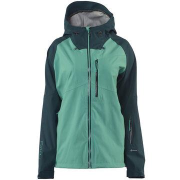 Flylow Sports Womens Billie Coat
